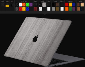 mac-skin