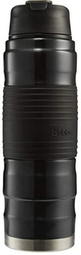 Item of the Day – Bubba HERO Fresh Insulated Stainless Steel Travel Mug