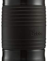 Item of the Day – Bubba HERO Fresh Insulated Stainless Steel Travel Mug