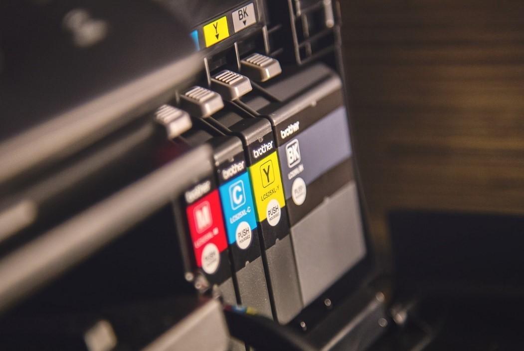 Inkjet vs Laser Printing – Which is Better?