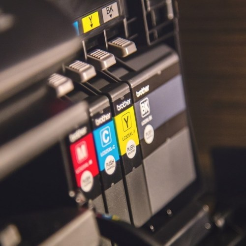 Inkjet vs Laser Printing – Which is Better?