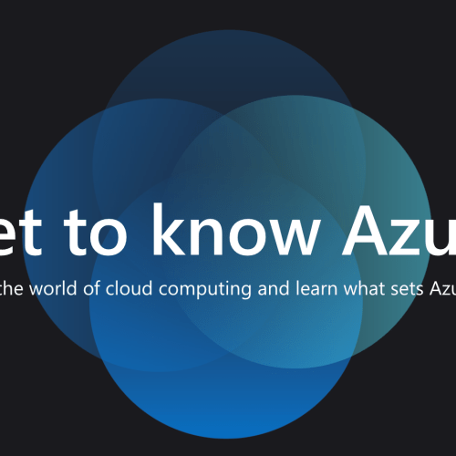 Microsoft Azure vs Amazon Web Services: Which One is Best?