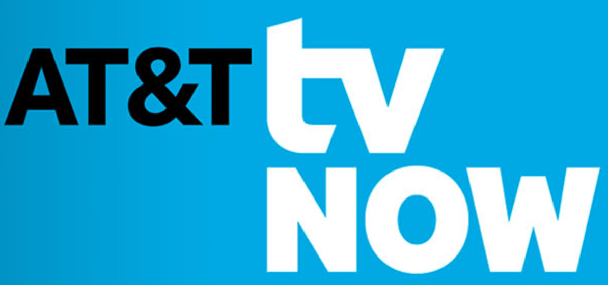 DirecTV Now Being Rebranded To AT&T TV Now