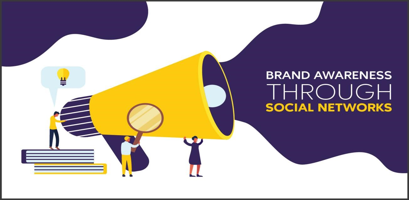 SIMPLE YET PROFOUND WAYS TO BOOST BRAND AWARENESS OF YOUR BUSINESS