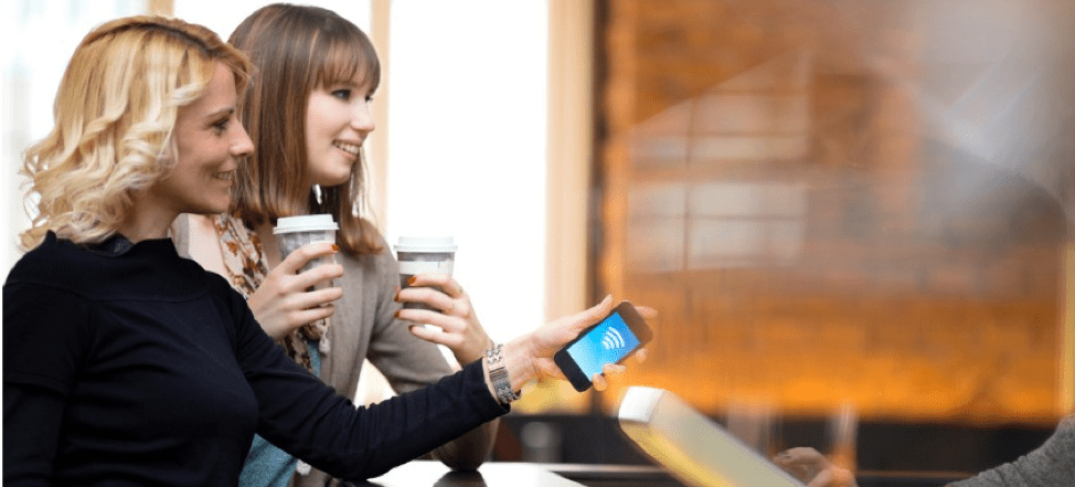 5 Ways Smart Technology Can Help To Reshape The Hospitality Industry