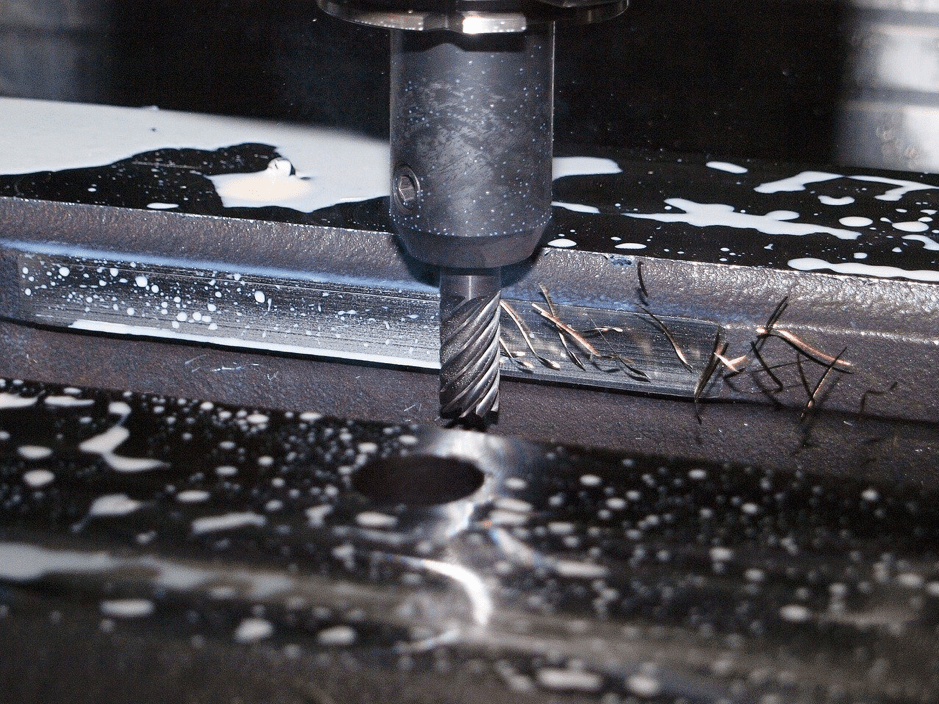 Best 7 Advantages Of CNC Machining For Product Development