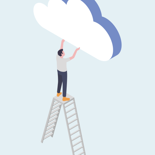 5 Reasons Why Your Business Needs Cloud POS