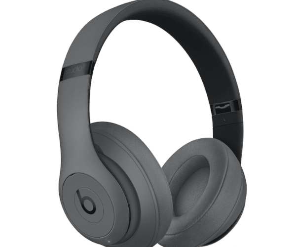 Beats by Dre Studio 3 Headphones Review