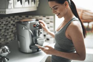 Latest Smart Home Developments