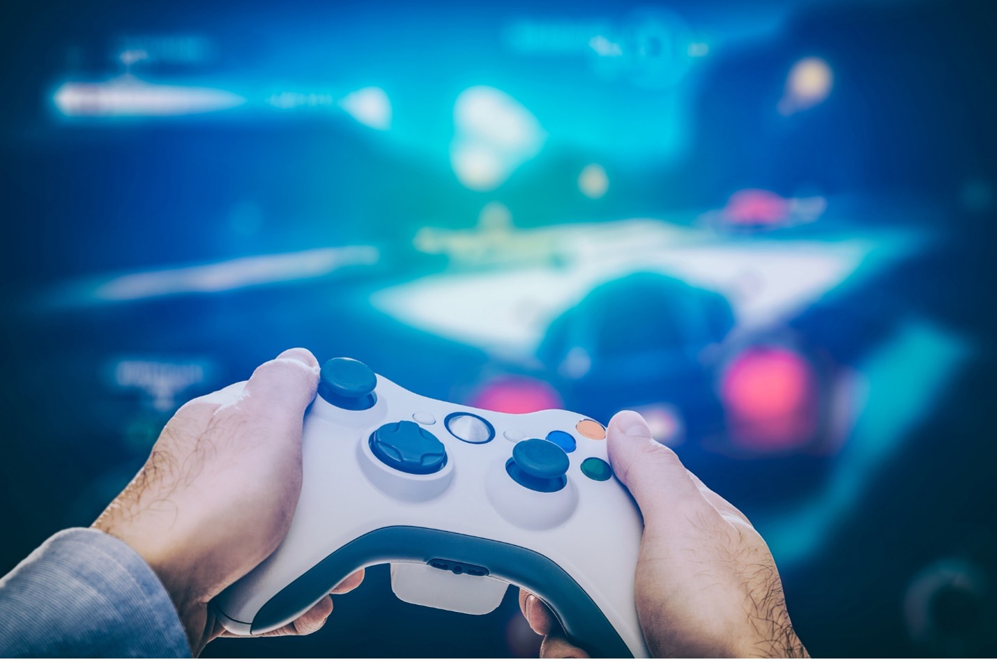 PC vs. Console Gaming: Which Is Better?