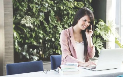 How to tell that you need to hire a Virtual Assistant
