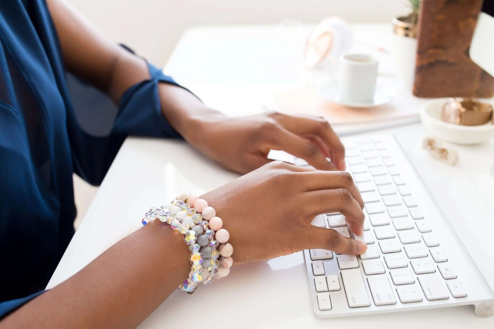 4 Emails Every Welcome Series Must Have