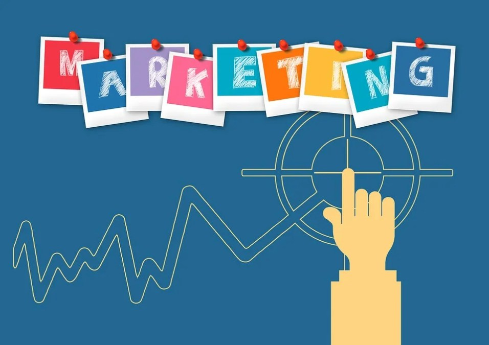 Traditional Marketing Methods You Should Still Be Using