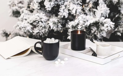 How To Do A Digital Detox During The Holidays