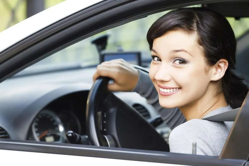 Top Things that You need to Think about when Choosing a Company Car