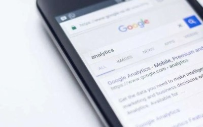 4 Ways To Google Up The Rankings