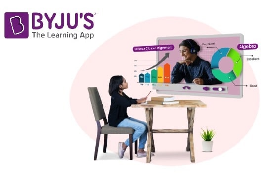 Byju's interview process