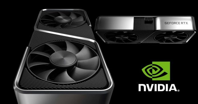 Nvidia grapic card