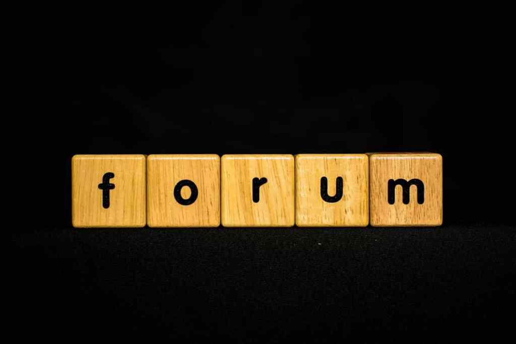 Forum f95zone