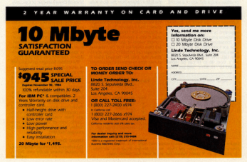10MB-hdd-1984