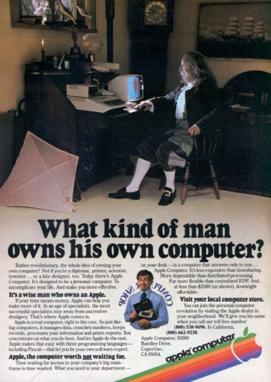man-owns-his-pc