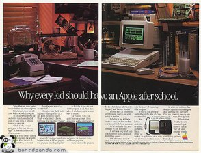 Old-Computer-Ads-4