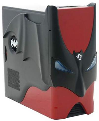 pc-mods-batman