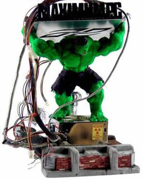 pc-mods-hulk