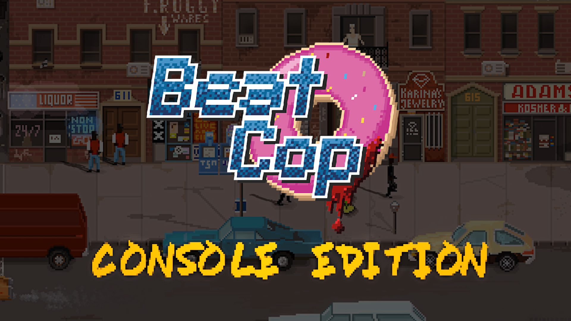 beat_cop_console_edition