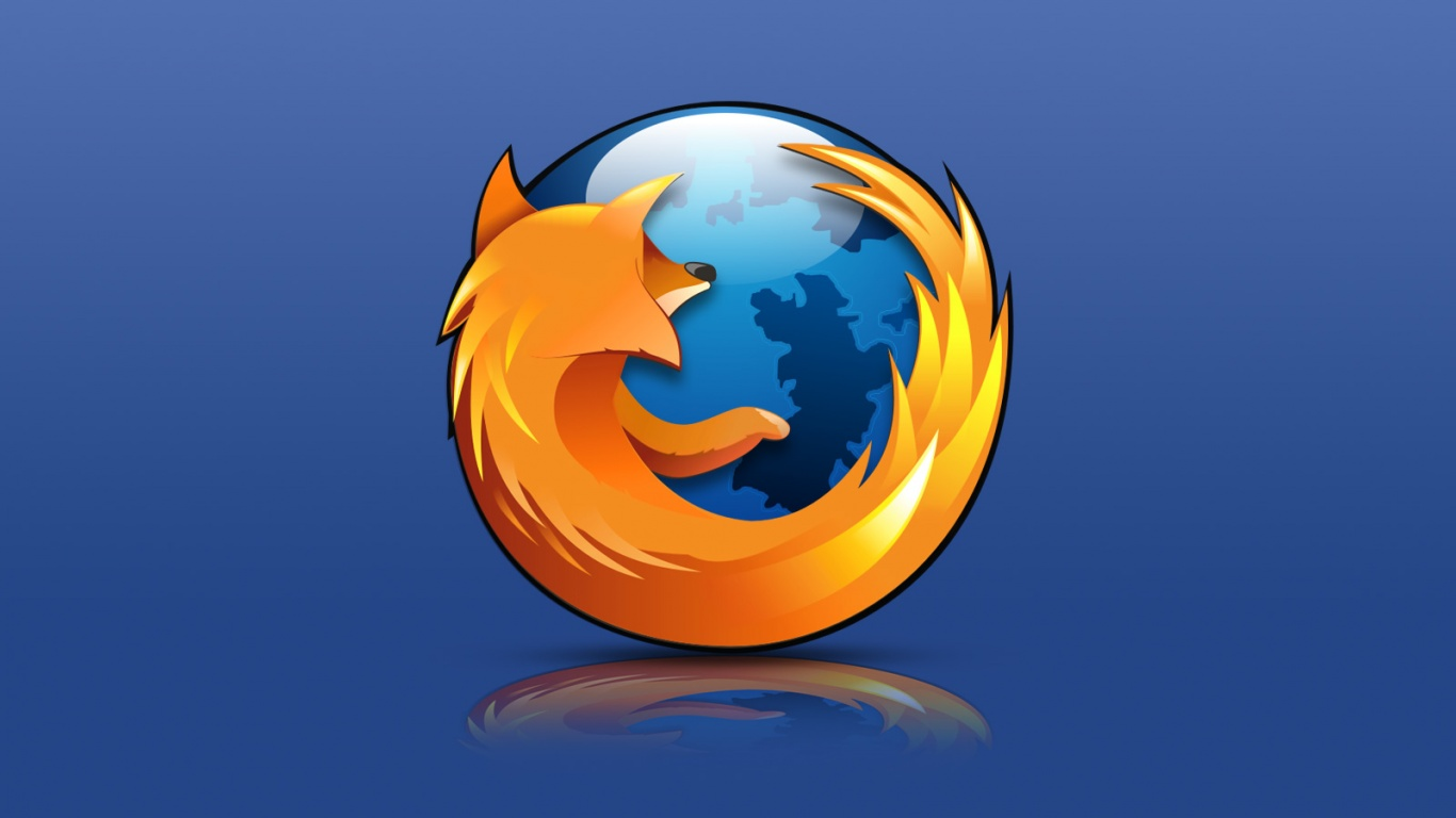 Firefox to drop support for Android browser