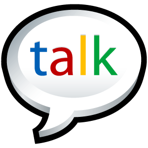 How To Chat On Any IM Network From Within Gmail