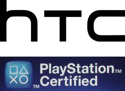 Sony allows HTC to make devices that run Playstation games