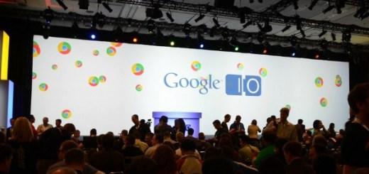 googleio2012