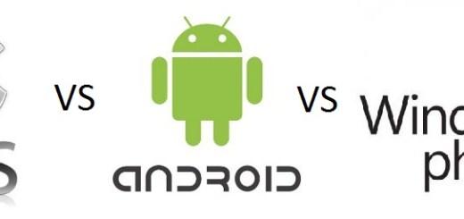 iOS-vs-Android-vs-Windows-Phone-7