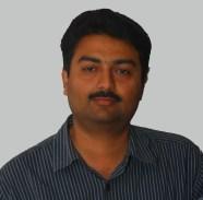 khadim batti