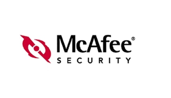 India ahead of US, Japan in PC security: McAfee