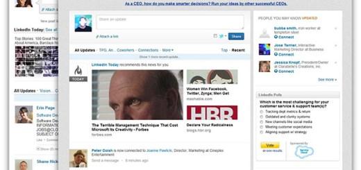 linkedin_homepage_3