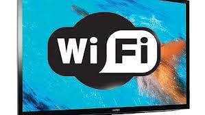 Wifi Ready