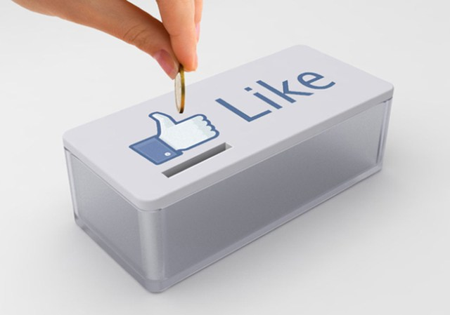 facebook-like-mobile-carriers