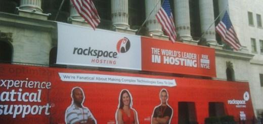 rackspace-nyse