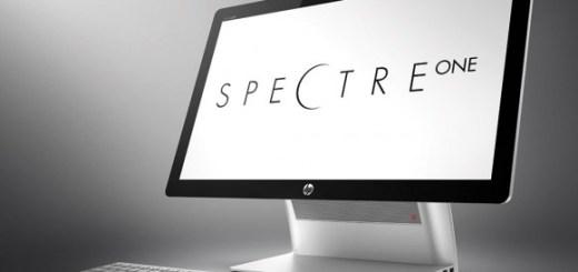 hero_spectre