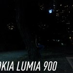nokia-lumia-900-verge-1200_gallery_post