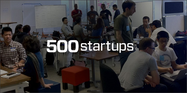 500 Startups Adds 2 New Venture Partners, Looking to Expand its NYC and Indian Presence