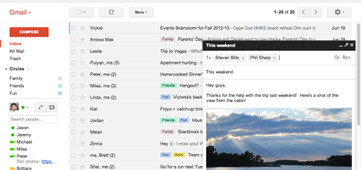 New_COmpose_Gmail