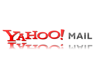 YahooMailLogo