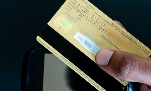 India's Answer to Square, Ezetap, Lands $3.5m to Bring the Mobile Payment Revolution to Asia, Africa
