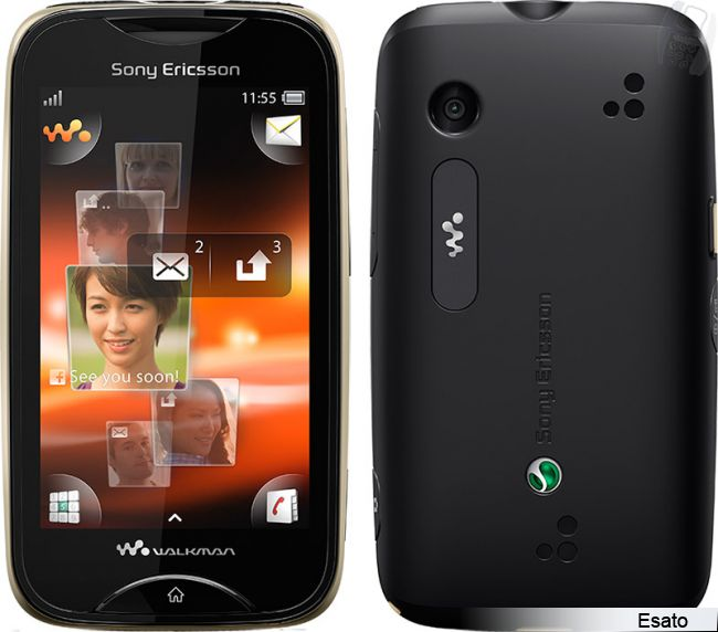 Nokia android phones below 10000 with front camera