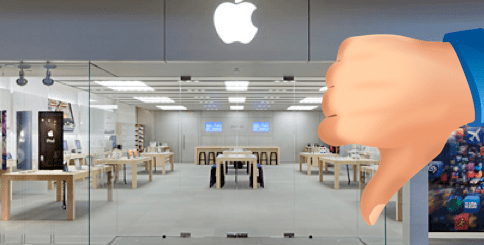 Apple_retail_thumbs_down
