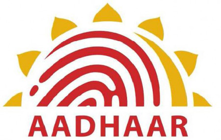 aadhar-uid-card