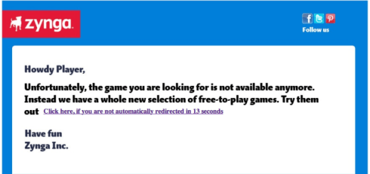 zynga-shut-down-notice